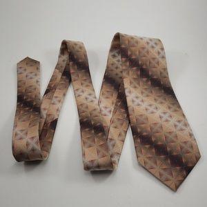 Tie by Van Huesen